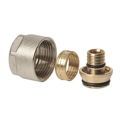 12mm Eurocone Connector